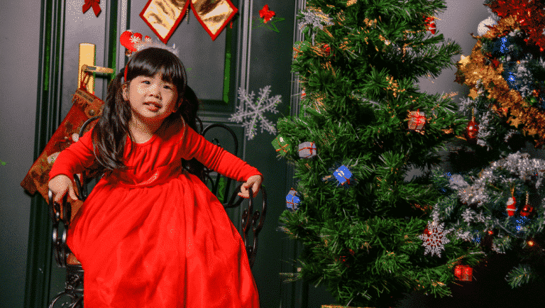 30 Unique Christmas Gifts for Kindergarteners