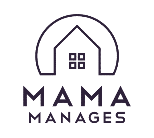 Mama Manages
