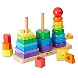 sorting toy