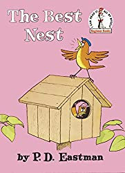 The Best Nest - Favorite Picture Books