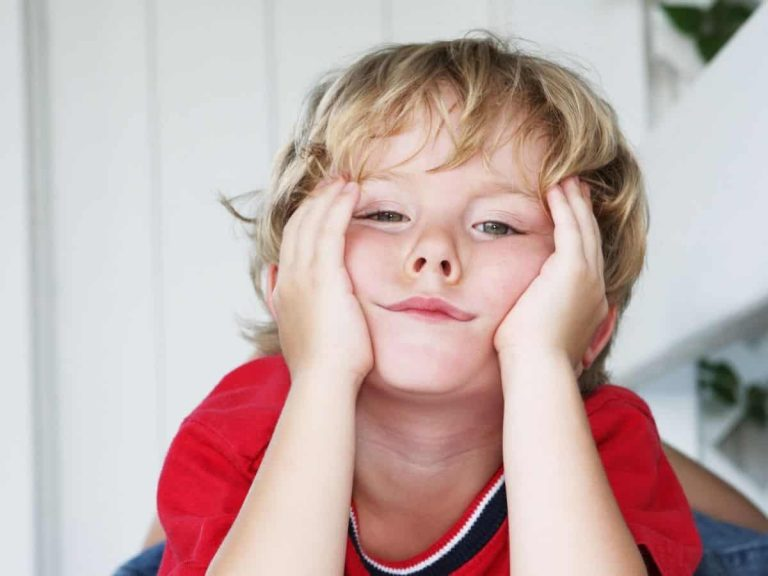 75 Things Kids Can Do When They're Bored as Heck